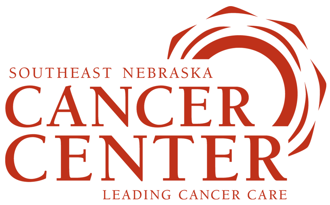 Leading Cancer Care