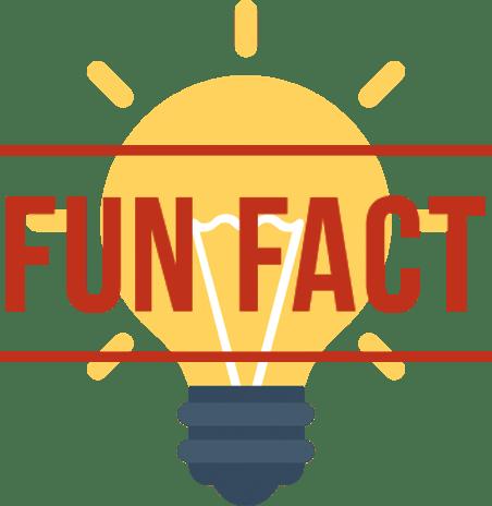 funfact-general